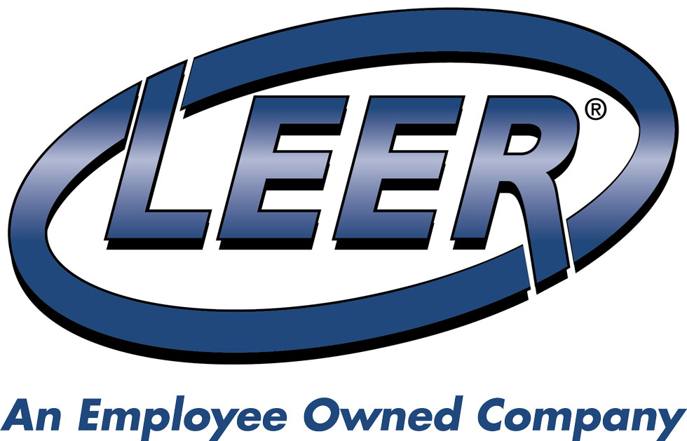 Leer An Employee Owned Company
